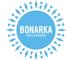 bonarka-1
