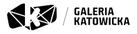 galeria_katowicka