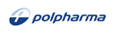 polpharma-1