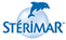 sterimar-1