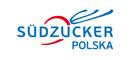 suedzucker_polska