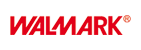 walmark_korporacja