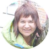 Agnieszka Dźwigoń