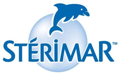 Sterimar. Fizjologiczny roztwór wody do nosa (Merck)