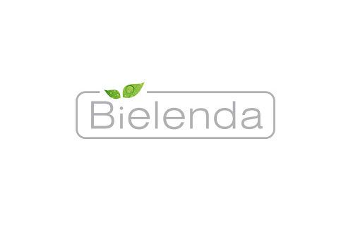 SPA Morska Kuracja. Premiera kompleksowej linii kosmetyków do twarzy i ciała (Bielenda)