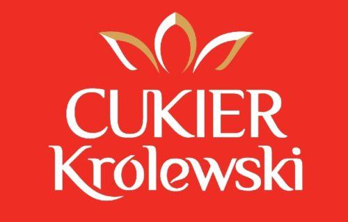 W kuchni Dzień Dobry TVN - product placement marki Cukier Królewski