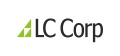 lc_corp_logo_male